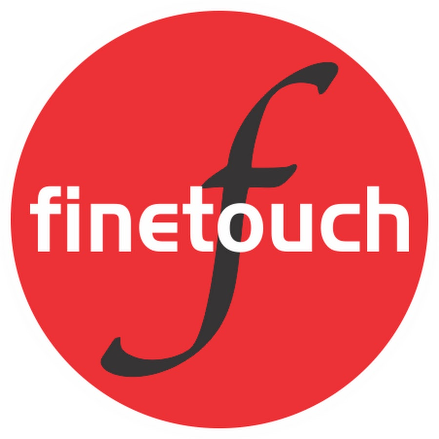 Finetouch Music