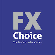 FXChoice net worth