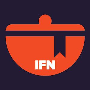India Food Network