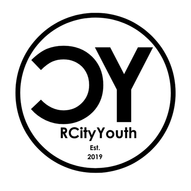 R City Youth Official