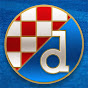 GNK Dinamo Official TV - @GNKDinamoZagreb Verified Account - Youtube