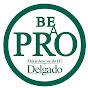 Delgado IT Pro - Youtube