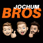 JochumBrothers - @JochumBrothers - Youtube