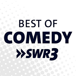 BEST OF COMEDY - SWR3
