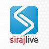 Siraj Daily Online