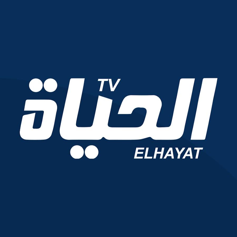 ELHAYAT TV
