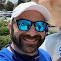 Greg Weisman - @gbweisman - Youtube