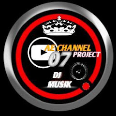 AE CHANNEL 07 PROJECT
