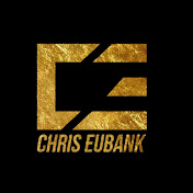 Chris Eubank net worth