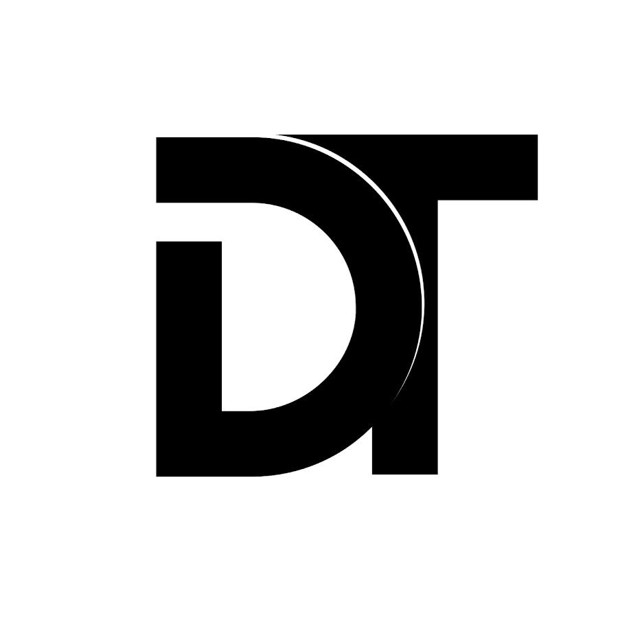 MrBrown TV