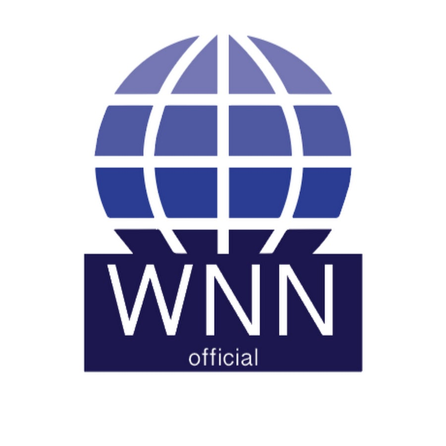 WNN Official - YouTube