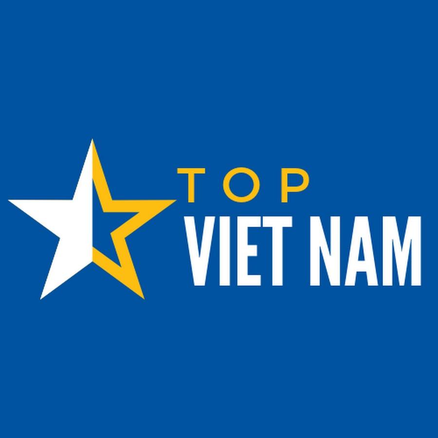 Top Việt Nam