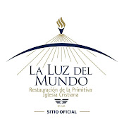Iglesia La Luz del Mundo - Ortodoxia net worth