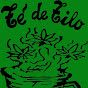 Té de Tilo Rock - Youtube
