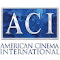 American Cinema International - Youtube