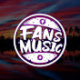 Music Fann - Youtube