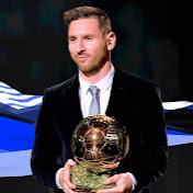 Best30 Messi net worth