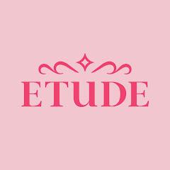 에뛰드 ETUDE
