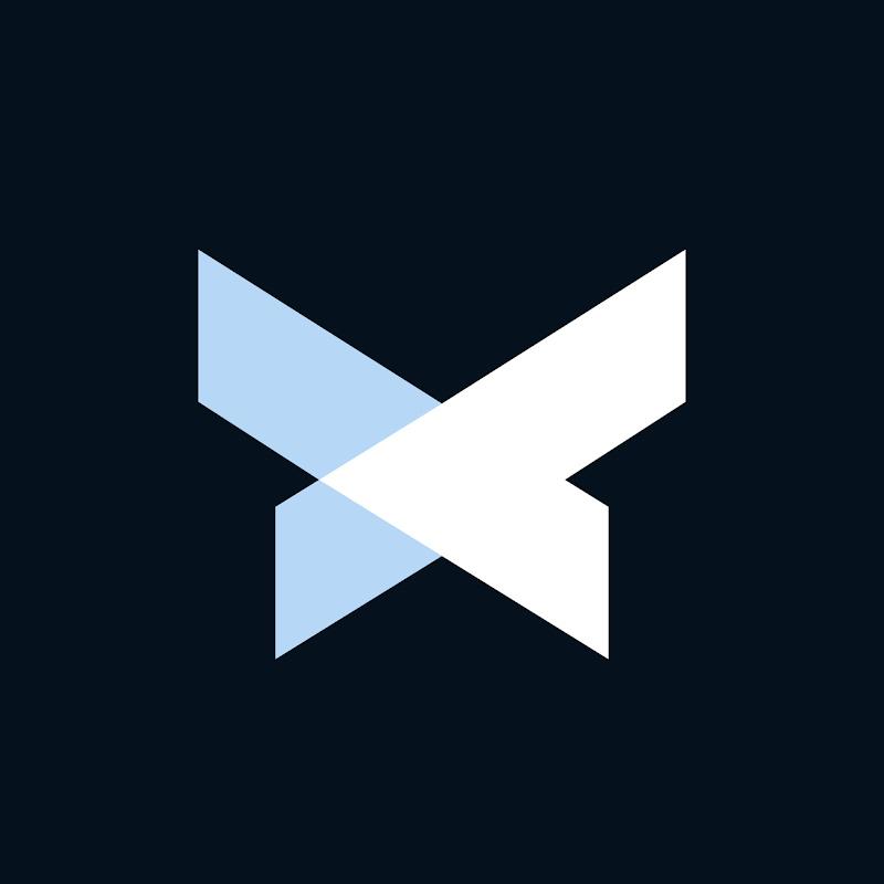 Logo for Limelight Dance Crew