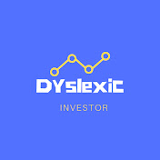 Ken The Dyslexic Investor