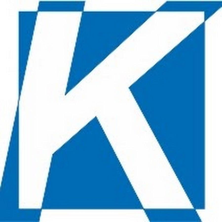 Kennen Argentina