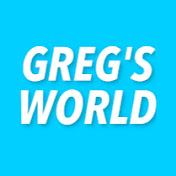 Greg's World net worth