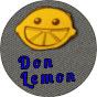 Don Lemon - Youtube