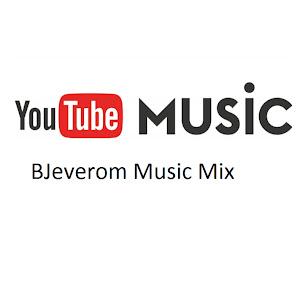 BJ Music Mix