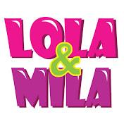 Lola & Mila net worth