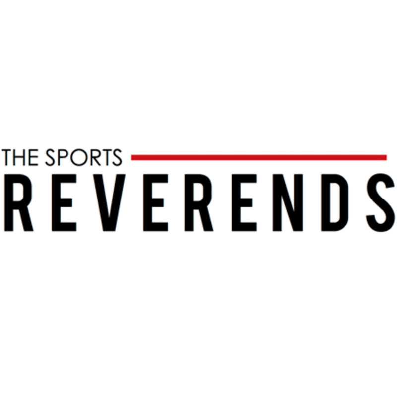 The Sports Reverends