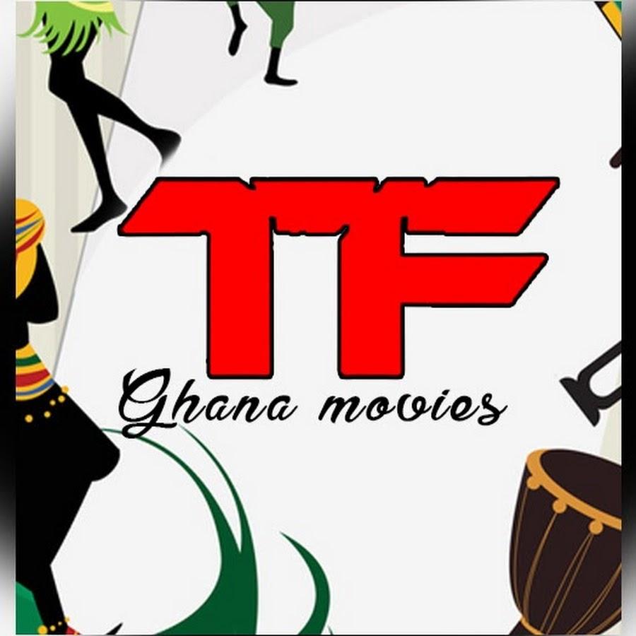 Twi Films