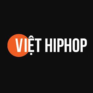 Việt Hiphop
