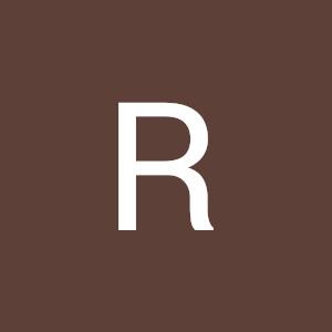 Ruyi Holdings
