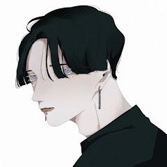Ayase / YOASOBI
