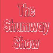 THE SHUMWAY SHOW Avatar
