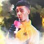 Niko Omilana - @omilana7 Verified Account - Youtube