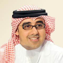 Ahmed Al Harmi   أحمد الهرمي
