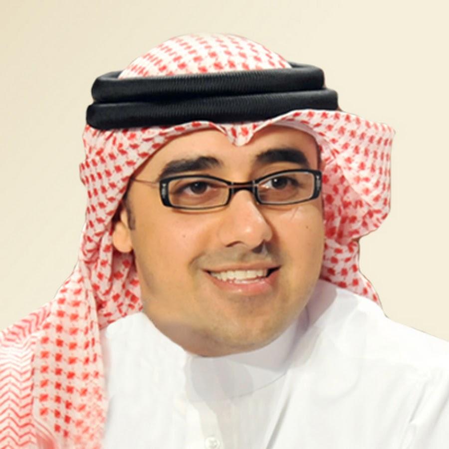 Ahmed Al Harmi | أحمد