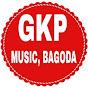 GKP MUSIC & BAGODA