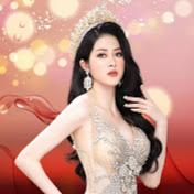 Trần Ngọc Phương Mai net worth