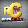 ROCKCELLY TV - NOLLYWOOD