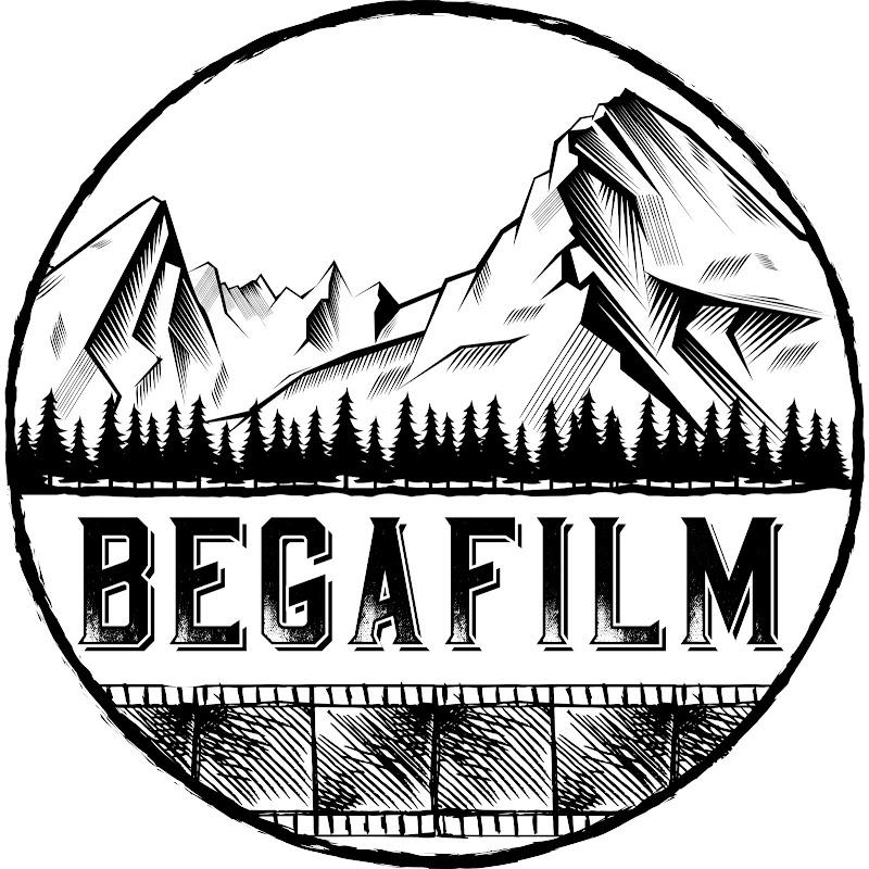 BEGAFILM (begafilm)