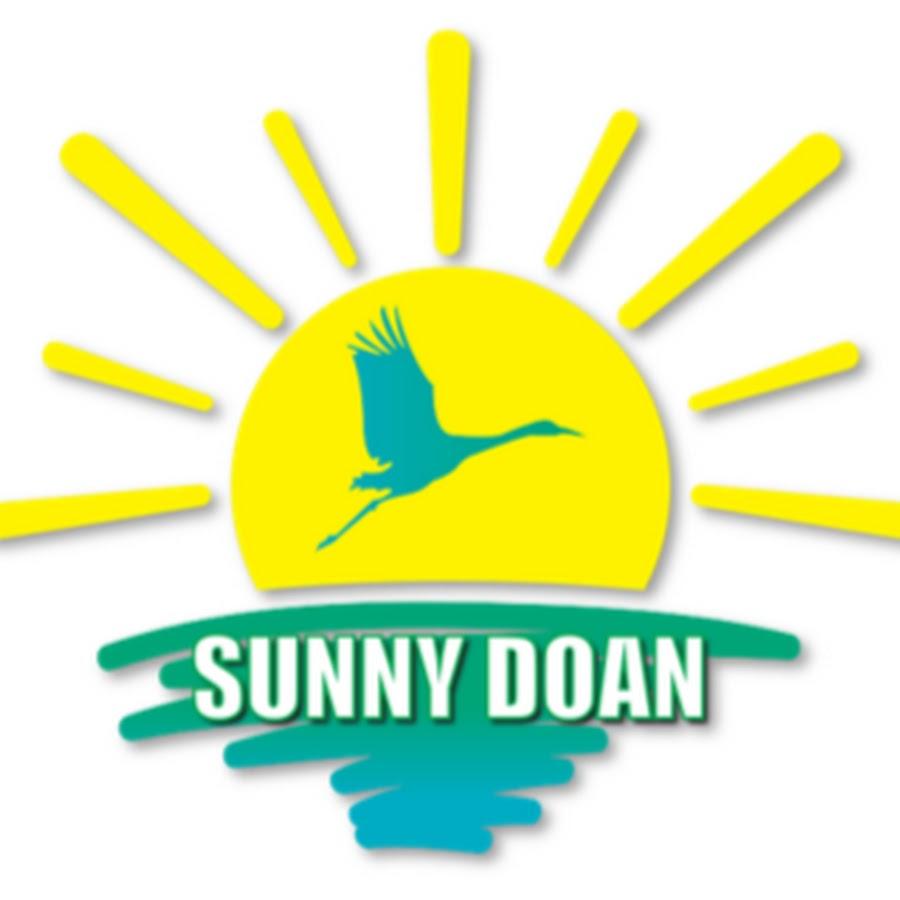 Sunny Doan