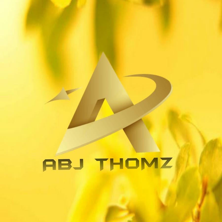ABJ THOMZ