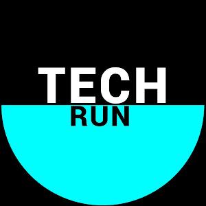 Tech Run