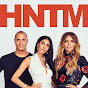 HNTM - Youtube