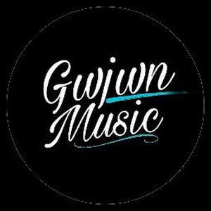 Gwjwn Music