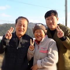 흥삼이네 Heungsam's Family</p>