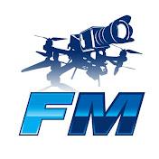 FluidMotionFilm Avatar