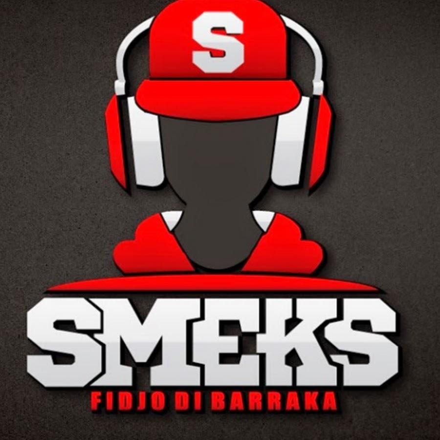 Smeksex